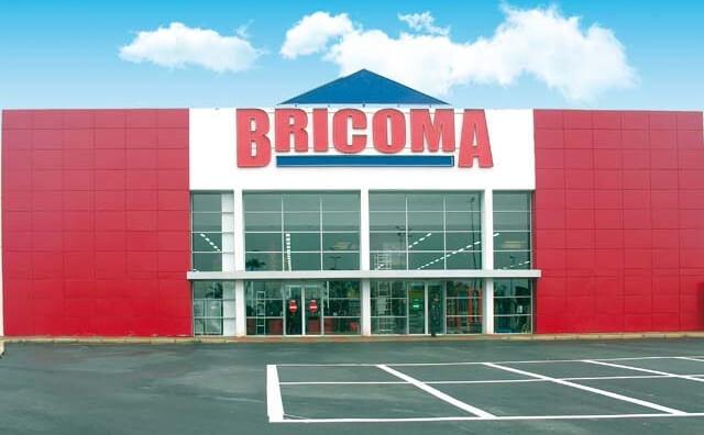 Campagne de Recrutement Bricoma 2021