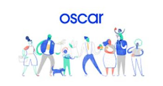 Oscar Health Insurance - Quote and Buy Online