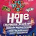 CD AO VIVO CROCODILO PRIME - NO PORTO MUSIC 13-04-2019 DJ PATRESE