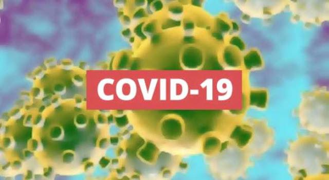 COVID19. Cascais com 110 casos de infetados