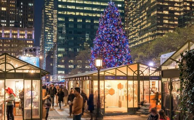mercatini-di-natale-bryant-park-new-york-poracci-in-viaggio
