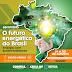 Seminário O Futuro Energético do Brasil: ENERGIA COM SUSTENTABILIDADE