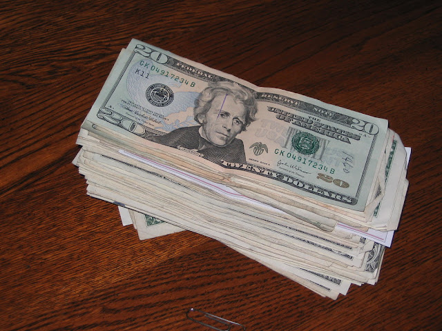 WISHING WEBSITE and how to earn money