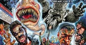 Download FILM Chillerama (Monster Sperma) Full Movie ...