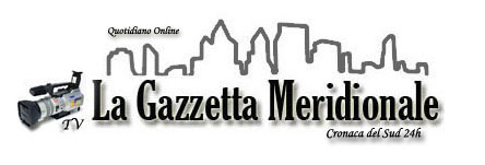 Guarda i video su La Gazzetta Meridionale Tv Video Channell