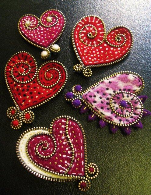 Wholesale Christmas Craft Supplies Uk