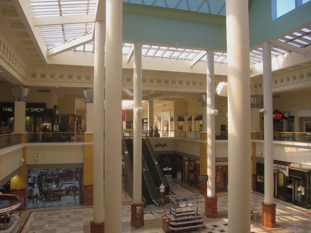 Northpark Mall is located in Ridgeland. From North/South: I, Exit , E Country Line Rd. Northpark Mall is located on the corner of E Country Line Rd and S Wheatley lemkecollier.gaon: E County Line Rd, Ridgeland, Mississippi-MS