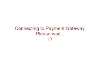 noun-remita-online-payment