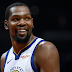 Kevin Durant signs $164M deal with Brooklyn Nets