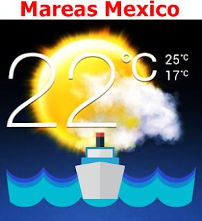 http://weather-app.blogspot.com/2018/02/mareas-mexico.html
