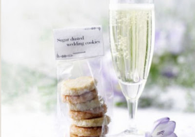 http://www.bbcgoodfood.com/howto/guide/diy-wedding-guide