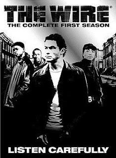 مسلسل The Wire الموسم الاول مترجم كامل مشاهدة اون لاين و تحميل  The-wire--first-season.14494