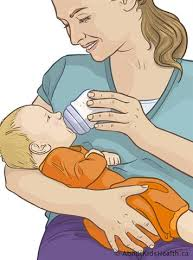 Feeding babies honey before they are one year old has been linked to a rare, but serious, form of food poisoning called Infant Botulism.