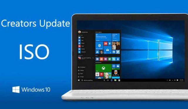 bo-cai-windows-10-creators-update-Version-1703-moi-nhat, Bổ cài Windows 10 Creators Update Version 1703 mới nhất
