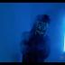 Dácio Mars - Ponto Final ( diss track resposta para o AJ) [Oficial vídeo] 2019