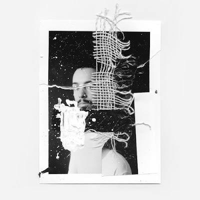 """Joe Ghost Releases Stunning Debut Studio EP """"Begin Again"""""""