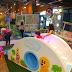 Game Station inaugura novo espaço de diversão infantil