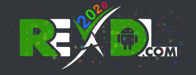 Rexdl.com   Download Mobile Application   Mobile Games   Complete Review