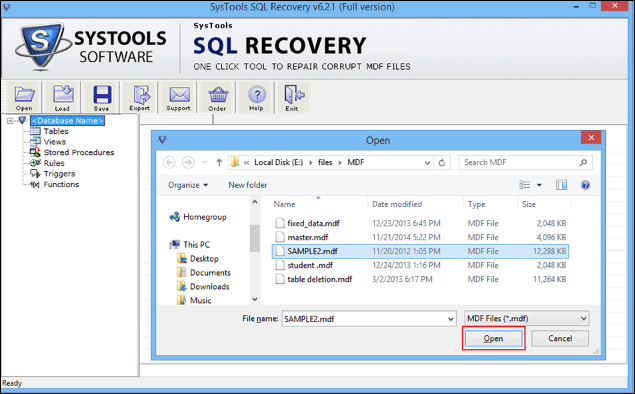 SQL Server Schema Corruption Error 211: A Technical Solution