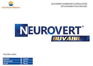 neurovert_buvabil_pareri-forum-indicatii-prospect