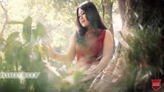 Lirik Lagu Leket Kanti Ubanan - Tri Puspa
