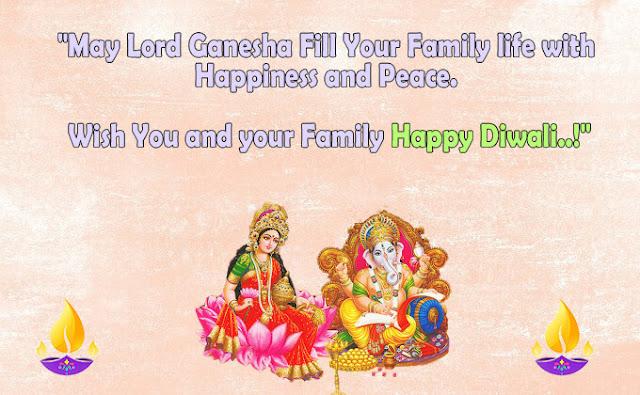Happy Diwali Family Wishes,happy diwali, happy diwali images, images for happy diwali, happy diwali 2018, happy diwali wishes, wishes for happy diwali, happy diwali photo, happy diwali gif, happy diwali wishes images, images for happy diwali wishing, happy diwali message, message for happy diwali, happy diwali video, happy diwali hd images 2018, happy diwali wallpaper, happy diwali hd images, happy diwali images hd, happy diwali pic, happy diwali quotes, happy diwali quotes 2018, happy diwali song, happy diwali status, quotes for happy diwali, status for happy diwali, happy diwali stickers, Osm new pic, happy diwali advance, happy diwali in advance, happy diwali images download, happy diwali card, happy diwali greetings, happy diwali shayari, happy diwali picture, happy diwali drawing, happy diwali rangoli, happy diwali wishes in hindi, happy diwali greeting card, happy diwali sms, happy diwali game, happy diwali png, happy diwali hd wallpaper, happy diwali hindi, happy diwali in hindi, happy diwali song download, happy diwali video download, happy diwali poster, happy diwali wishes in english, happy diwali gift, happy diwali hd, happy diwali whatsapp, happy diwali whatsapp status