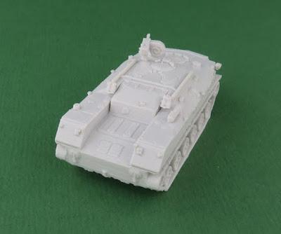 BTR-D picture 6