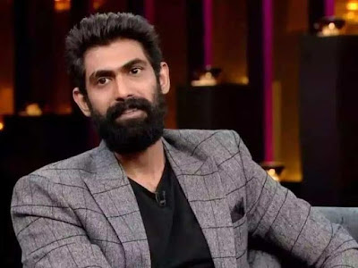 Tollywood-Hero-Rana-Daggubati-Dream-Girl-Broke-His-Heart-Andhra-Talkies