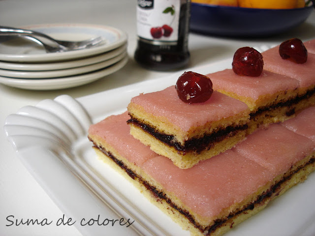 Pastelitos-cereza-02
