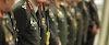 Στρατός Ξηράς: Ποιοι Ανώτατοι Αξκοι Ο-Σ τέθηκαν σε Αυτεπάγγελτη Αποστρατεία (ΕΔΥΕΘΑ)