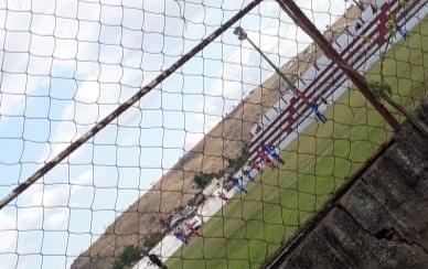 Centro Limoeirense iniciou quadrangular final da Série A2 com vitória importantíssima diante do Ypiranga