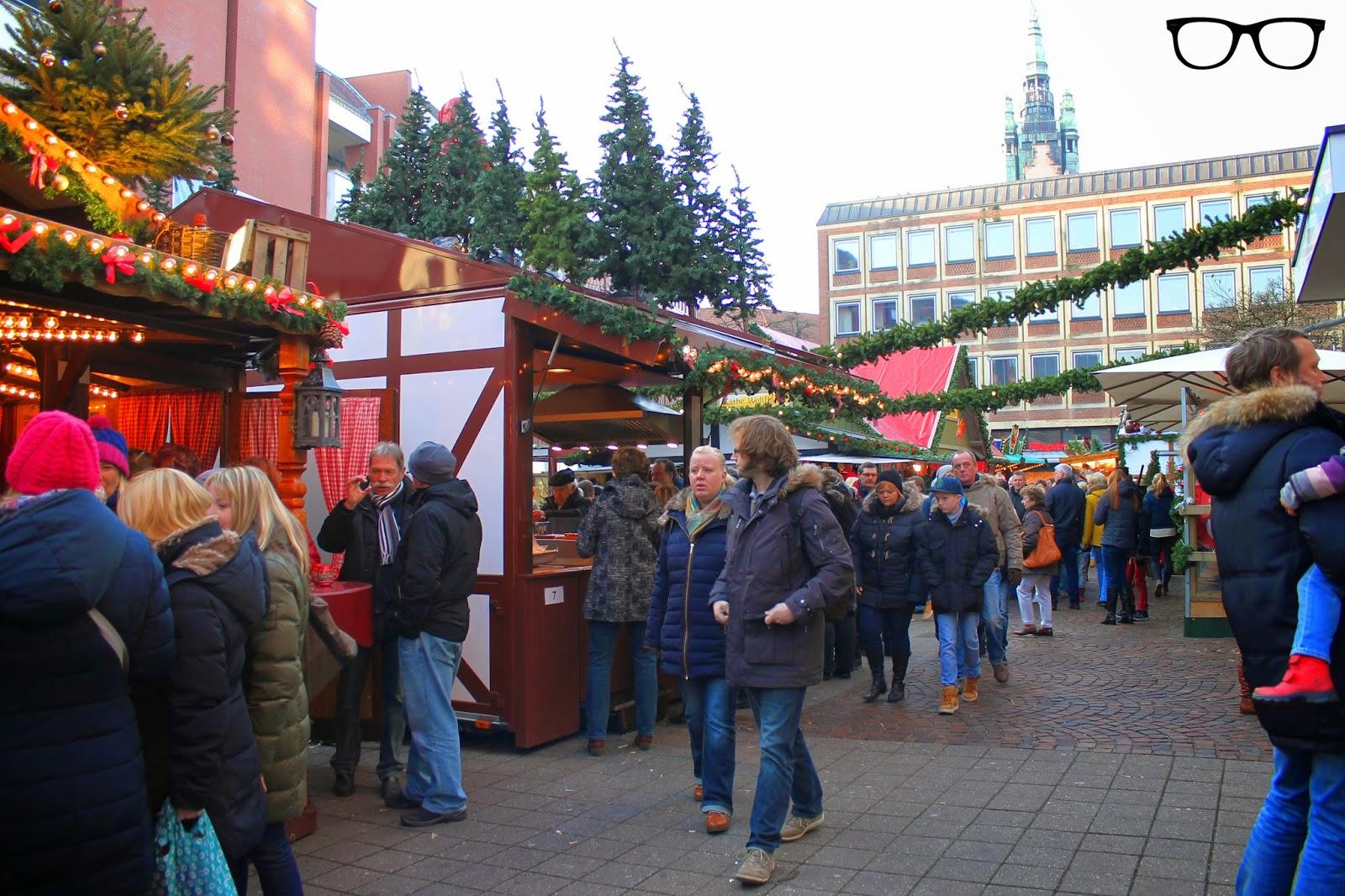 Mercado Aegidii