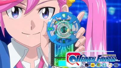 Digimon Universe - EP06