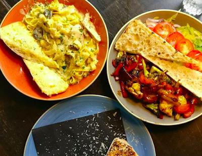 Les meilleurs restaurants de Vík