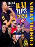 Compilation Rai 2020 Vol 04