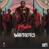 Download Album: 2face idibia - [WARRIORS zip file]