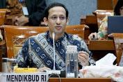 Muhammadiyah dan NU Mundur dari Program Organisasi Penggerak, ini Klarifikasi Kemendikbud