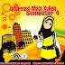 Informasi Kuliah semester 4 Mata Kuliah Sistem Informasi Akuntansi