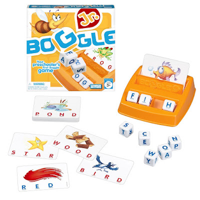 Looking for word games for kids?  Check out these store bought word games perfect for building vocabulary and practicing word work skills in the classroom.  Many are games for adults that you may already have around the house.  Save on time, printer ink, and paper while providing your students with some extra fun and motivation!