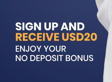Bonus Forex Tanpa Deposit AximTrade $20