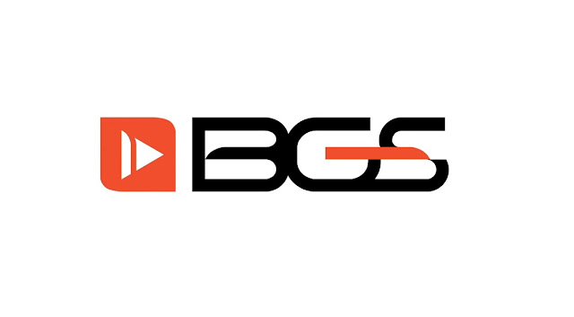 BGS 2019: Let's Talk - personalidades internacionais contam suas histórias