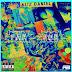 Kizz Daniel – Pah Poh | Download Music