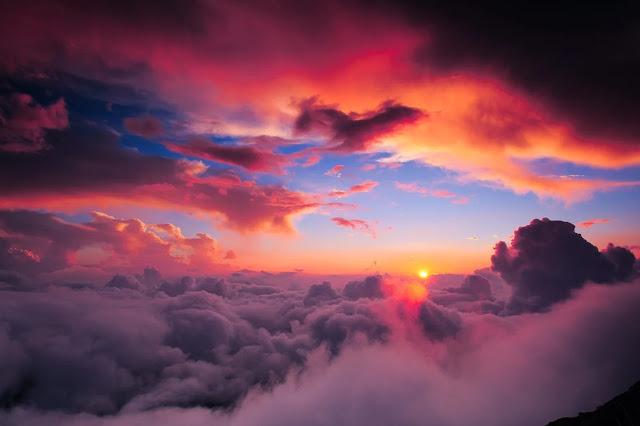 Астрологи рассказали про те знаки, которые будут на седьмом небе от счастья на неделе до 12 июля