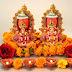 मां लक्ष्मी की कृपा से इन 4 राशियों का आएगा शुभ समय, मुँह से निकलते ही हर इच्छा होगी पूरी
