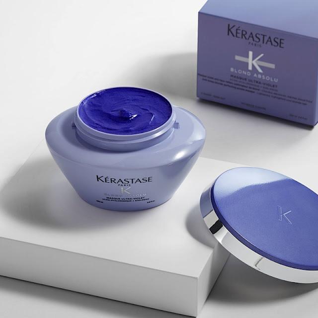 masque-ultra-violet