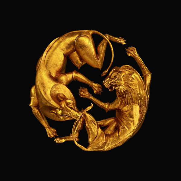 Beyoncé Ft. Burna Boy – JA ARA E