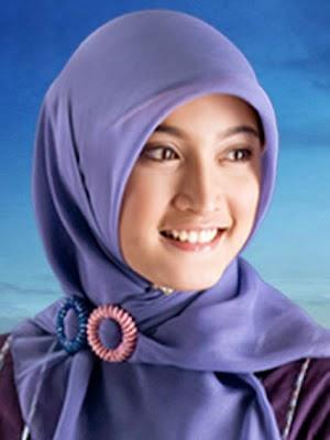 Cara Memutihkan Wajah Secara Islami
