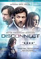 Desconectado (Disconnect)