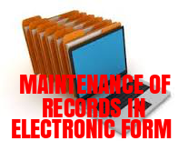 Board-Resolution-Maintenance-Statutory-Registers-Records-Electronic-form