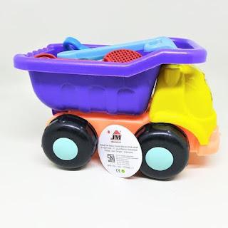 12 Contoh Mainan Yang Banyak Diminati Modal Sedikit (Untuk Ide Usaha)